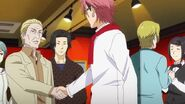 Food Wars Shokugeki no Soma Season 2 Episode 13 0212