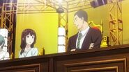 Food Wars Shokugeki no Soma Season 2 Episode 7 0764