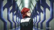 Gundam-orphans-last-episode17504 41320382205 o