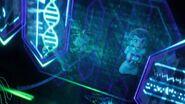 Mewtwo Strikes Back Evolution 2098