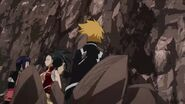 My Hero Academia Episode 11 0624