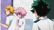 My Hero Academia Season 2 Episode 21 0199