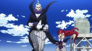 My Hero Academia Season 4 Episode 18 1019