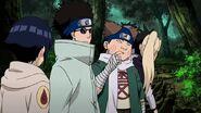 Naruto-shippden-episode-dub-436-0906 28432548198 o