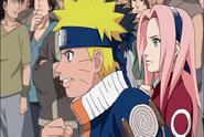 Naruto Shippudden 181 (168)