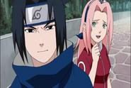 Naruto Shippudden 181 (30671361)
