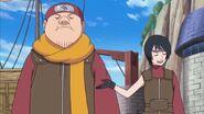 Naruto Shippuden Episode 242 0095
