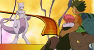 Pokemon First Movie Mewtoo Screenshot 1322
