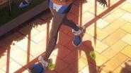 Pokemon Twilight Wings Episode 4 512