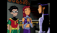 Teen Titans Forces of Nature4600001 (2144)