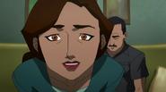 Teen Titans the Judas Contract (328)