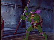 Turtlesfight4