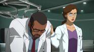 Young Justice Season 3 Episode 20 0447
