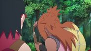 Boruto Naruto Next Generations - 20 0318
