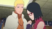 Boruto Naruto Next Generations Episode 22 0985