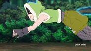 Boruto Naruto Next Generations Episode 49 0630