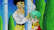 Dragon Ball Kai Episode 045 (103)