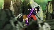 Dragon Ball Super Episode 113 0481