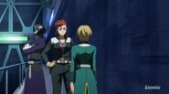 Gundam-2nd-season-episode-1322426 39376930434 o