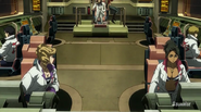 Gundam-2nd-season-episode-1325669 40076947582 o