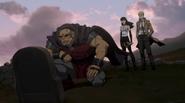 Justice-league-dark-773 42004602035 o