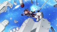 My Hero Academia 2nd Season Episode 04 0545