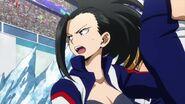 My Hero Academia 2nd Season Episode 5 0793