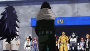 My Hero Academia Season 3 Episode 14 0329