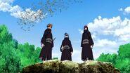 Naruto-shippden-episode-dub-440-0377 42286474442 o