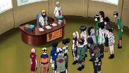 Naruto-shippden-episode-dub-441-0112 28561154778 o