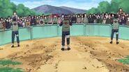 Naruto Shippuden Episode 479 0382