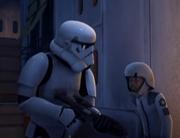 Stormtroopercommander