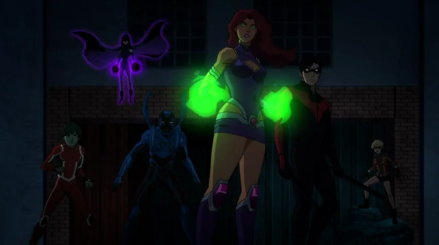 File:Teen Titans the Judas Contract (809).png
