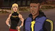 Young Justice Season 3 Episode 18 0944