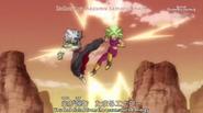 000114 Dragon Ball Heroes Episode 701450