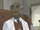 Dr. Nicholas Bromwell
