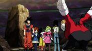 Dragon Ball Super Episode 102 0292