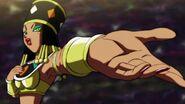 Dragon Ball Super Episode 102 0779
