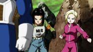 Dragon Ball Super Episode 121 0444