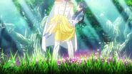 Food Wars! Shokugeki no Soma Episode 16 0393