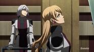 Gundam-2nd-season-episode-1314974 39210358885 o