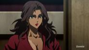 Gundam-2nd-season-episode-1315411 28328503709 o