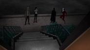 Justice-league-dark-237 42187066964 o