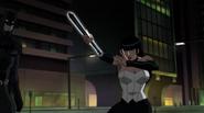 Justice-league-dark-746 42004604335 o