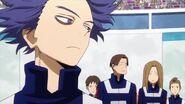 My Hero Academia 2nd Season Episode 02 0691