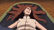 Naruto Shippuden Episode 247 1067