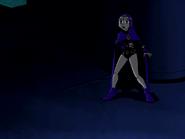 S04E03.Birthmark (117)