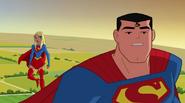 Supergirl 101059 (113)
