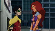 Teen Titans the Judas Contract (80)