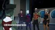 Young Justice Season 3 Episode 17 0078